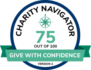 Charity_Navigator_Encompass_GiveWithConfidence_75