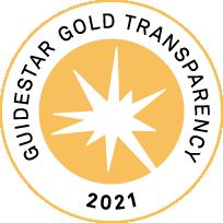 guidestar-gold-seal-2021-large