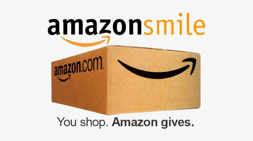 243-2437895_amazon-smile-shipping-amazon-smiles-logo-jpg.png