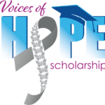 Voices of Hope Scholarship