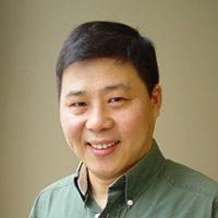 kequiang-ye