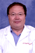 Dr. Hao